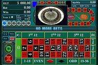 Online Roulette 🤑 Die 15+ Besten Roulette Online Kostenlos
